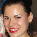 Jelena Kalaba