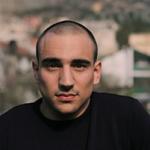 Miloš Macura