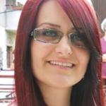 Jelena Šućur