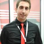 Goran Vukalović