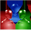 jabber_group